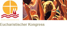 Eucharistischer Kongress 2013
